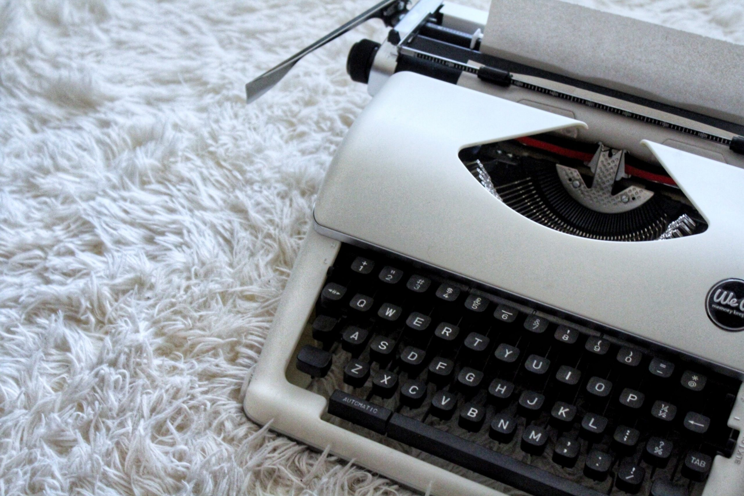 COPYWRITING: A Complete Guide For Beginners